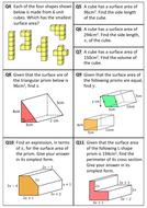 5.2.2h-Worksheet-2.pdf