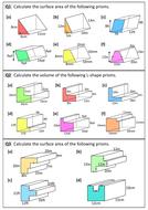 5.2.2h-Worksheet-1.pdf