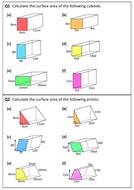5.2.2f-Worksheet-1.pdf