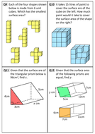 5.2.2f-Worksheet-3.pdf