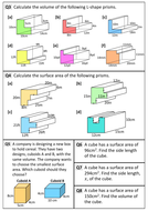 5.2.2f-Worksheet-2.pdf