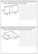 5.2.2f-Examples-1.pdf