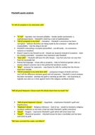 Macbeth-quote-analysis.docx