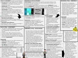 Knowledge-Organiser1.pdf