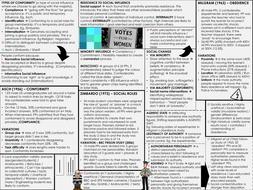 Knowledge-Organiser--2.pdf