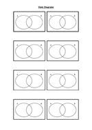 Venn-diagrams.pdf