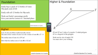 starter-higher-and-foundation-12.pptx