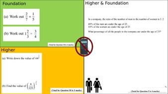 starter-higher-and-foundation-13.pptx