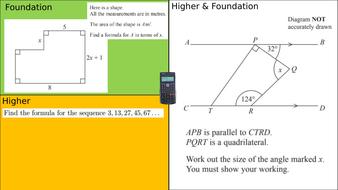 starter-higher-and-foundation-4.pptx