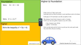 starter-higher-and-foundation-17.pptx