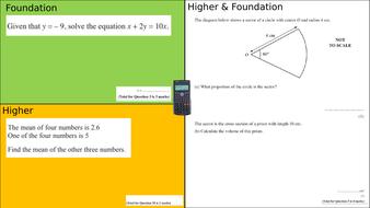 starter-higher-and-foundation-8.pptx
