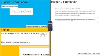 starter-higher-and-foundation-6.pptx
