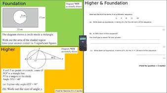 starter-higher-and-foundation-5.pptx