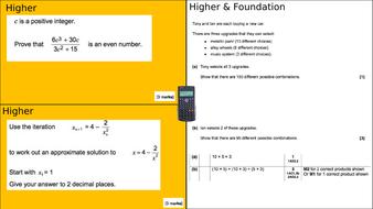 starter-higher-and-foundation-14.pptx
