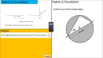 starter-higher-and-foundation-2.pptx