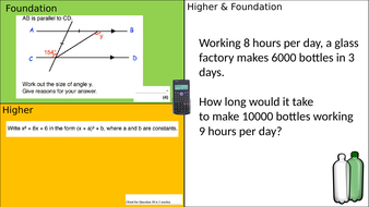 starter-higher-and-foundation-9.pptx