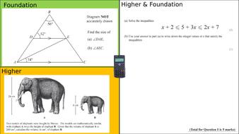 starter-higher-and-foundation-20.pptx