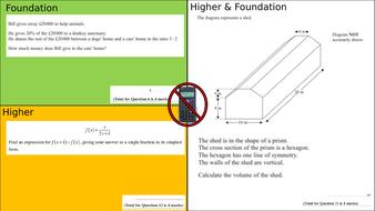 starter-higher-and-foundation-10.pptx