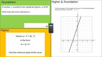 starter-higher-and-foundation-18.pptx