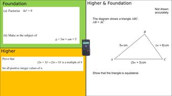 starter-higher-and-foundation-15.pptx