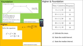 starter-higher-and-foundation-16.pptx