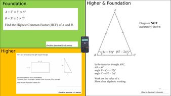 starter-higher-and-foundation-7.pptx