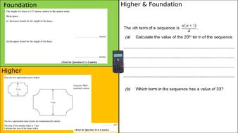 starter-higher-and-foundation-3.pptx