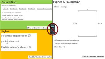 starter-higher-and-foundation-11.pptx