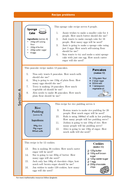 Editable---Additional-lesson---Recipe-problems.docx