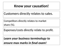 Know-your-causation!-LR.pptx