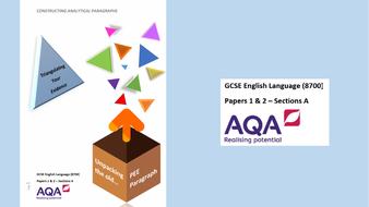 Triangulate-Your-Evidence-Findin-Patterns-Workbook.pptx