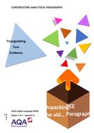 Triangulation-Booklet.docx