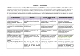 Component-2---potential-exam-questions.docx