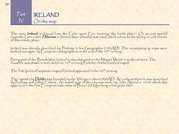 Ireland_Pagina_039.jpg