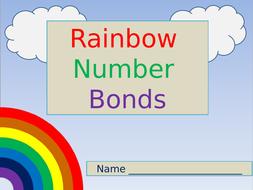 Rainbow-Number-Bonds.pptx