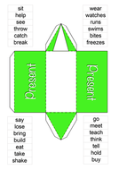 present-tent.jpg