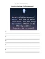Session-15-20--Writing-Circle_Self-Assessment.pdf
