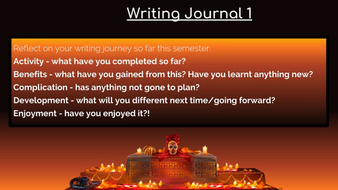 Writing-Journal-Template.jpg