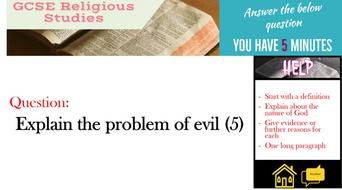 5-Mark-question-example.jpg
