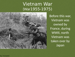 The-Vietnam-War.pptx
