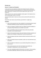 Section-C-checklist.docx