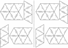 Sequences---Linear---Tarsia-Small.pdf