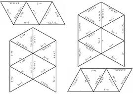 Sequences---Linear---Tarsia-Standard.pdf