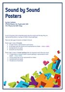 PPSEN-Sound-by-Sound-Posters.pdf