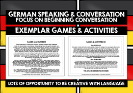 GERMAN-CONVERSATION-CARDS.jpg