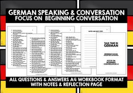 GERMAN-SPEAKING-CONVERSATION.jpg