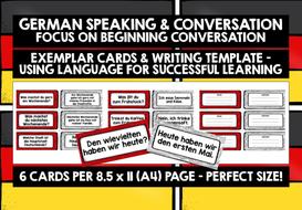 GERMAN-SPEAKING-PRACTICE.jpg