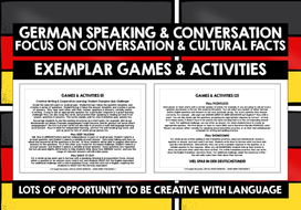 GERMAN-SPEAKING-PRACTICE-GAMES.jpg