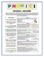 Phonics-Helpsheet.pdf