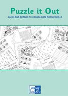 PuzzleitOut1.pdf